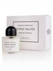 Gypsy Water LUXE