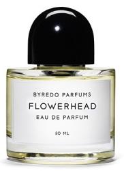 Flowerhead LUXE