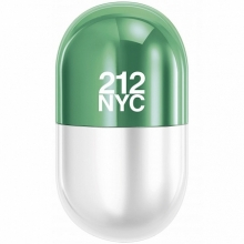 212 NYC Woman NEWYORKPILLS