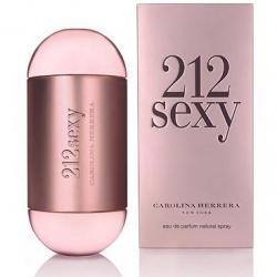 212 Sexy EDP