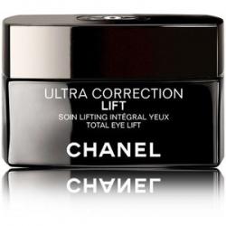 Уход за кожей лица Chanel Крем для кожи вокруг глаз