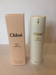 Chloe Eau De Parfum 45ml
