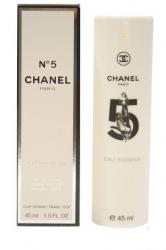 Chanel 5 45ml