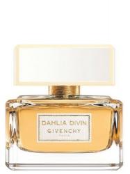 Dahlia Divin Tester