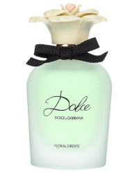 Dolce Floral Drops 75ml TESTER