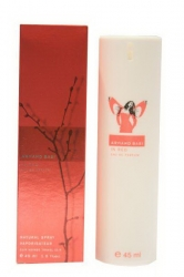 In Red EdP 45ml