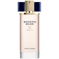 Modern Muse TESTER LUXE