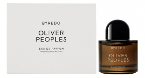 Oliver Peoples Rosewood Present Pack