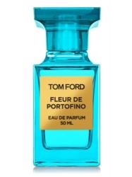 Fleur De Portofino Tester