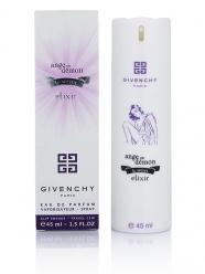 Ange ou Demon Le Secret Elixir 45ml