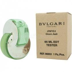 Omnia Green Jade TESTER