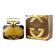 Bamboo eau de parfum limited