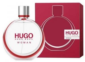 Hugo Woman Eau de Parfum