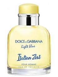 Italian Zest Pour Homme