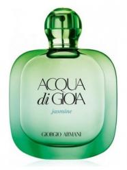 Acqua Di Gioia Jasmine Edition Tester