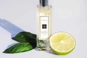 Lime Basil & Mandarin 30ml
