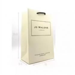 """Пакет """"Jo Malone"""" 15*20"""