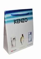 """Mini 3*15ml """"Kenzo"""""""
