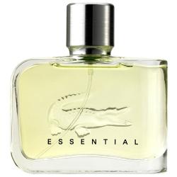 Essential 2ml