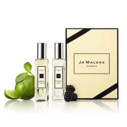 Lime Basil & Mandarin 100ml + 30ml present pack