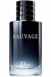 Sauvage 2015