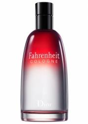 Fahrenheit Cologne TESTER