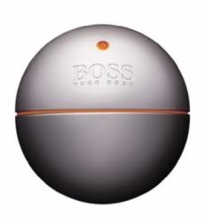 Boss in Motion EDT 100ml Tester (тестер)