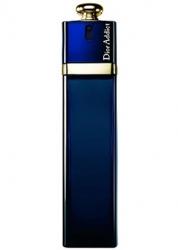 Dior Addict 2002 100ml Tester (тестер)