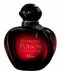 Poison Hypnotic EDP 100ml Tester (тестер)