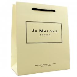 """Пакет """"Jo Malone"""" 20*30"""