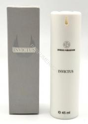 Invictus 45ml