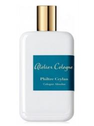 Philtre Ceylon