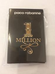 1 Million 2ml