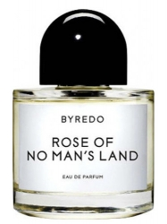 Rose Of No Man's Land 100ml LUXE