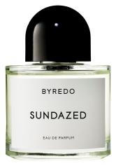 Sundazed LUXE 100 ml