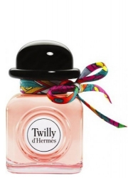Twilly D'Hermes Tester
