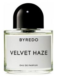 Velvet Haze LUXE