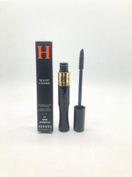 Тушь для ресниц HERMES MAGIC CHARM MASCARA VOLUME SUR MESURE .10 ML