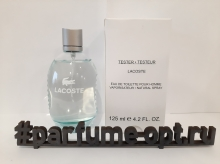 Cool Play Luxe Tester 125 ml Luxe Tester