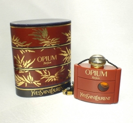 Opium Parfum 7.5ml Духи